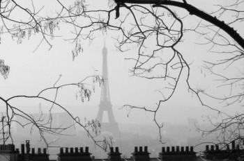 Europa avvolta dalle nebbie, ma l'anticiclone è agli sgoccioli.