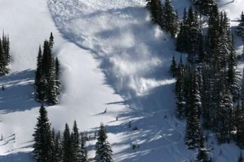 Valanghe: altri 2 morti sulle Alpi. Le previsioni sul rischio