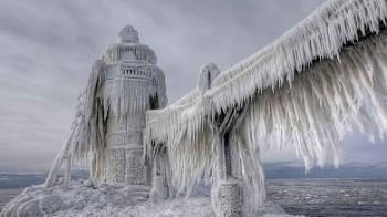 L'Inverno fa capolino da EST. Sta per arrivare la grande svolta?