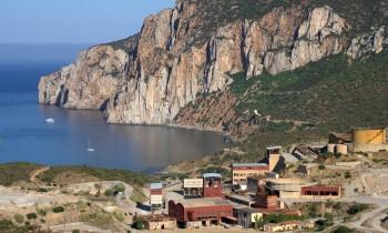 Instabilità attiva sui mari meridionali,temporali in Sardegna e sul Tirreno
