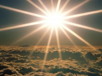 Meteo Ognissanti: confermate le proiezioni. Sole e clima mite