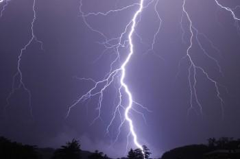 Meteo mercoledì 5 agosto: forte maltempo al centro-sud, soleggiato al nord