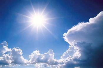 Meteo venerdì 10 luglio: soleggiato e caldo, rovesci su Alpi, Prealpi e Appennino