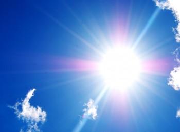 Meteo venerdì 10 aprile: soleggiato e mite su tutta Italia