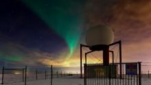 Il radar meteorologico: Cos'è e che ruolo ha nelle previsioni meteo?