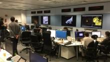 """Finisce la missione """"Rosetta"""", la sonda atterra sulla cometa e spegne i motori per sempre"""