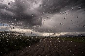 Meteo martedì 25 febbraio: nubi al centro-nord con locali piogge, più sole su adriatiche ed estremo sud