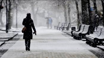 Analisi medio-lungo termine : scenari da pieno inverno nella settimana dell'equinozio di primavera!