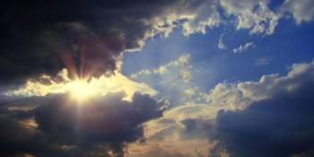 Aggiornamento Pasqua e Pasquetta: dura lotta tra vortice maltempo e stabilità!