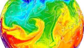 Nuova alta pressione si stabilirà sul centro Europa, assaggio estivo per molte regioni