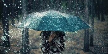 Meteo sabato 30 maggio: in gran parte instabile con piogge e temporali