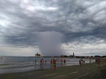 Tendenza meteo inizio agosto fino a Ferragosto: sarà confermato un mese simil luglio?