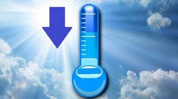 Analisi meteo medio termine : arriva il fresco ad inizio settimana!