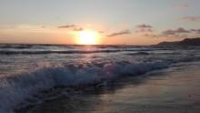 Weekend ritorna l'anticiclone nord-africano: molte aree divise tra sole, caldo e temporali!