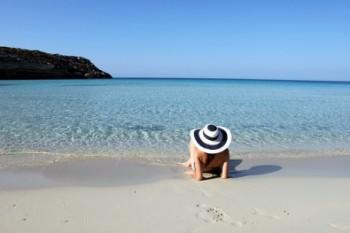 Weekend infuocato con sole e temperature in aumento: settimana prossima e Ferragosto in bilico!