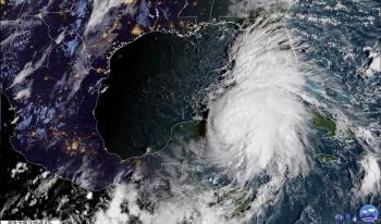 Michael, nuovo uragano nel Golfo del Messico minaccia Florida e Georgia