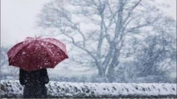 Focus neve Nord Italia : cosa dobbiamo aspettarci nelle prossime ore?
