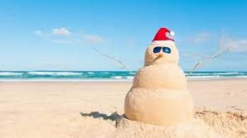 Clima mite alle ultime battute: saranno giorni con caldo fuori stagione prima dell'inverno!