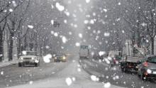 Arriva la neve fino a quote molto basse nelle prossime ore e giorni : ecco dove e gli ultimi dettagli!
