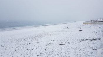Zoom sulle nevicate previste al centro e al sud nei prossimi giorni: dove e quando fioccherà?