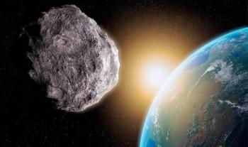 Asteroide sfiora la Terra mentre brilla la Superluna di Neve, accade oggi