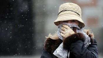 Ancora anticiclone con bel tempo sull'Italia, poi nel weekend irruzione fredda al centro-sud!