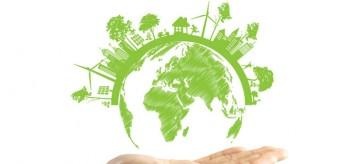 """Pensare di essere """"eco-friendly"""" non ti rende tale"""