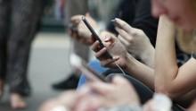 Quanto inquinano gli smartphone?