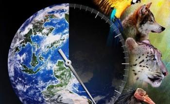 Il 22 aprile torna la Giornata Mondiale della Terra