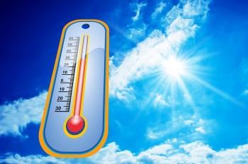 Temperature su e giù ma sotto media: la primavera non esplode ancora!