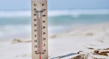 Analisi meteo medio-termine: esplosione dell'estate su tutta l'Italia con caldo intenso!