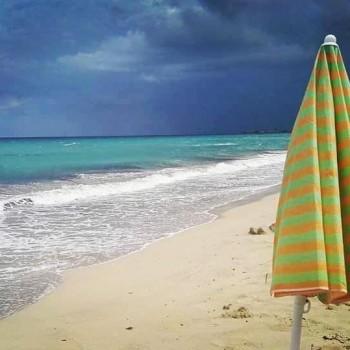 Fine settimana molto particolare: Italia divisa tra piogge, temporali, sole e caldo intenso!