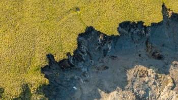 """""""Sepolte"""" nel permafrost, le antiche malattie potrebbero tornare alla luce"""