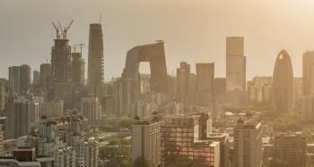 Clima: come saranno le temperature delle città nel 2050?