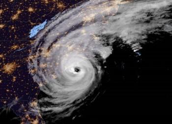 L'uragano Dorian ha raggiunto il North Carolina. Più di 5000 dispersi alle Bahamas.