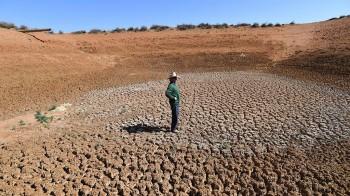 """In Australia l'acqua sta finendo, si avvicina il """"Day Zero"""""""