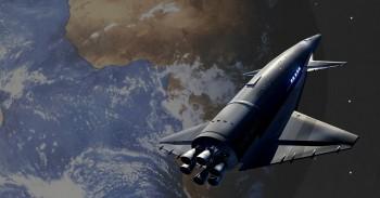 Turismo spaziale: un sogno per miliardari, ma quanto sarebbe devastante per il Pianeta?