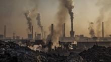 Il consumo mondiale di risorse ha raggiunto il record di 100 miliardi di tonnellate l'anno