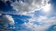 Meteo venerdì 28 febbraio: bello al nord e al centro, ultimi rovesci al mattino al sud