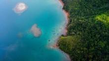 Clima: la Nuova Zelanda dona 2 milioni di dollari per gli sfollati delle Fiji