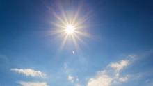 Meteo mercoledì 3 marzo: stabile e soleggiato su tutta Italia, qualche nube al nord e in Sicilia