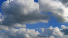 Meteo domenica 12 luglio: migliora al nord, bello al centro-sud, locali rovesci su Alpi e Appennino