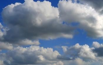 Meteo martedì 19 gennaio: nubi in aumento sulle regioni tirreniche con locali piogge in serata