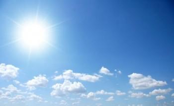 Meteo martedì 2 marzo: qualche nube all'estremo sud, bello e soleggiato sul resto dell'Italia