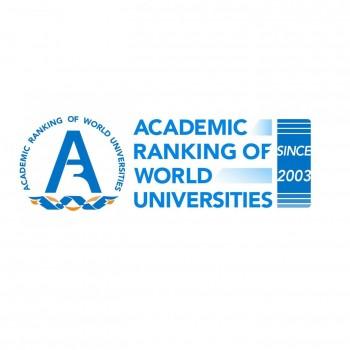 ARWU 2020: l'Università degli Studi dell'Aquila è prima in Italia per Atmospheric Science