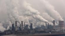 Cina: ancora record per il carbone, +16% nel primo trimestre 2021