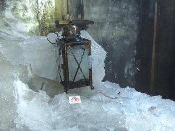Scioglimento dei ghiacciai: sulle Alpi compaiono reperti della Prima guerra mondiale