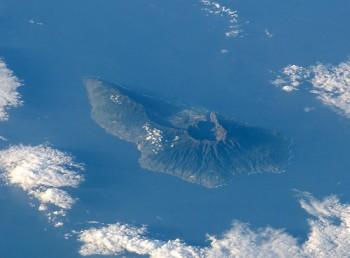 Intensa ondata di terremoti nelle isole Canarie