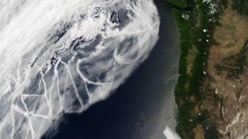 Raffreddare il pianeta con la geoingegneria, il piano degli scienziati