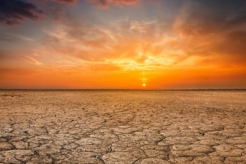 I giorni di caldo estremo sono raddoppiati in 10 anni